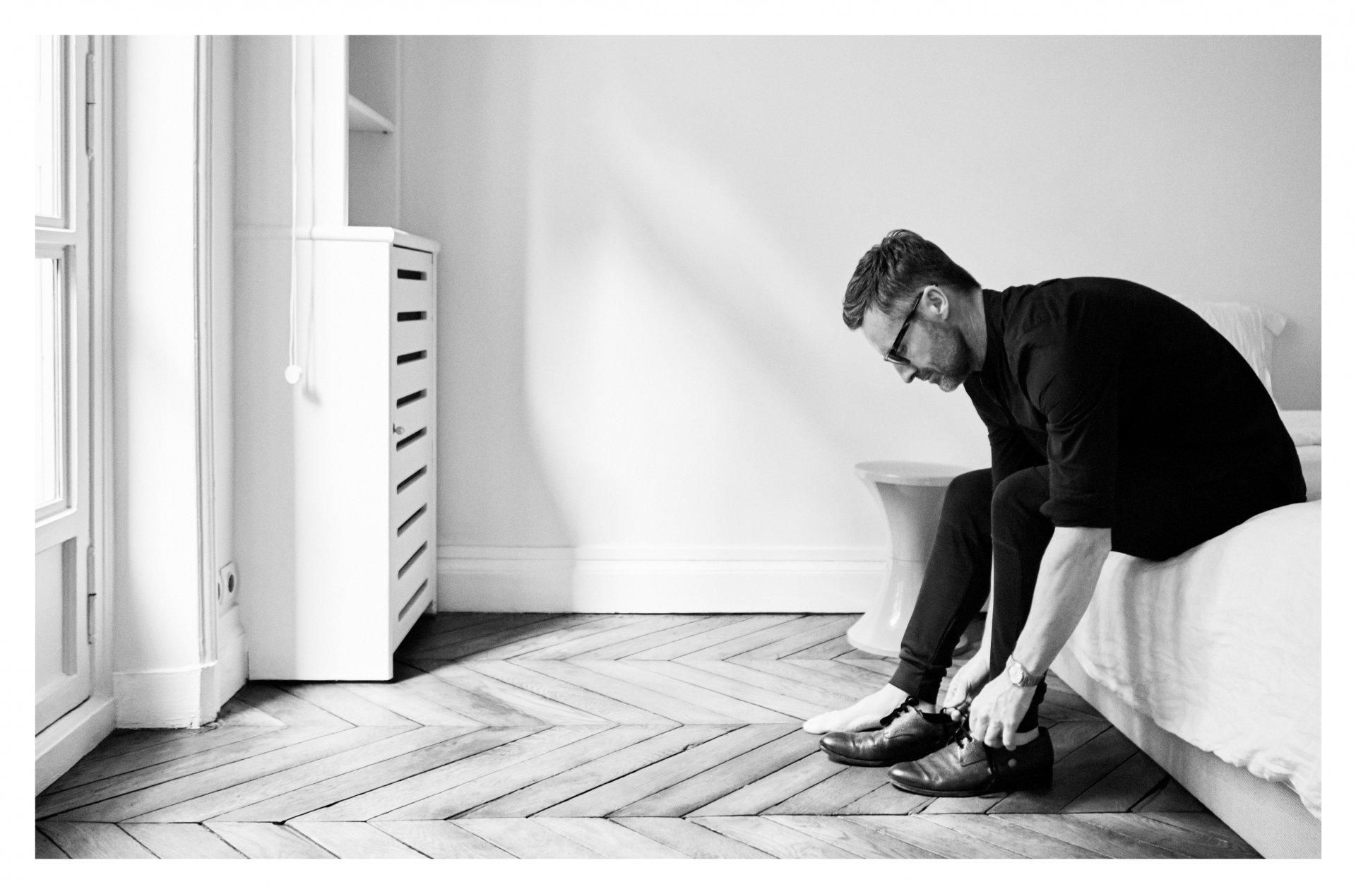 PLAZA MAGAZINE – PETER SIMONSSON STUDIO MAGNUS KLACKENSTAM