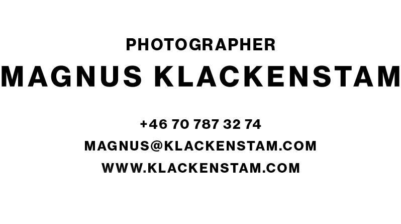 Signatur-klackenstam-R1